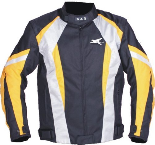 Wholesale motorcycle Jackets motorcycle jacket racing jacket high quality jacket fashion
