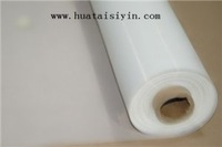 "polyester screen printing mesh 39T*158CM(62"") width good quality free shipping with fast delivery"