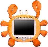 kids cartoon tv