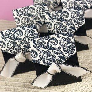 Free shipping  250pcs/lot wedding gift box food cardboard box meiguixinyu17