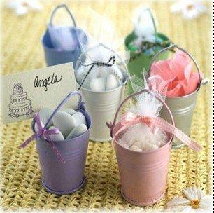Free shipping  100pcs/lot wedding gift box Christmas candy box favor box meiguixinyu18