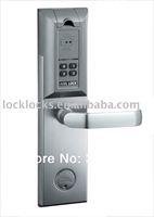 Biometric Fingerprint Lock  Cheap Fingerprint Door Lock Fingerprint Scanner Lock