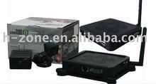 terminal server 2000 promotion