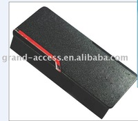 RFID Single Door Access Controller of  EM(125KHZ) type with IR Remote Control Function
