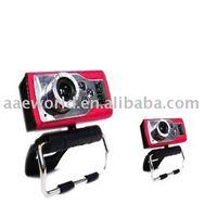 High quality PC camera Y98