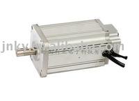 ZW80BL145-330  BLDC MOTOR