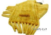 Wholesale-free shipping - fashion fur scarf,fashion fur shawl ,Warm muffler,top quality