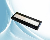 1200W LED grow light,576*2W,use 2W led chip,red(630nm):blue(470nm)=8:1