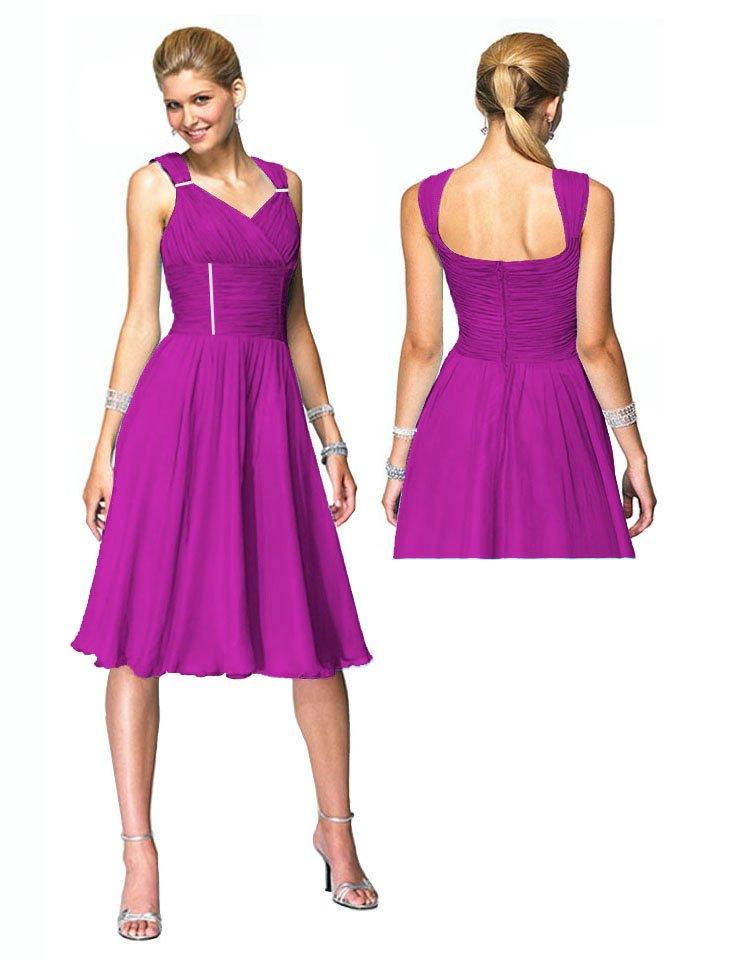 wholesale wedding dresses slim line