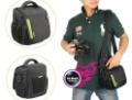 Free shipping WINER camera bag For Canon Nikon Kodak Olympus Panasonic Pentax JAC Finepix