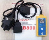 for BMW Airbag Scan / Reset Tool B800