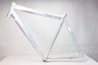 Humpert X-TAS-Y Unpainted Surper light Road Bike Frame