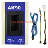 for BMW AK90 Key Programmer [Ice-OBDChina] (speedometer programmer,programmer,duplicate car key maker)