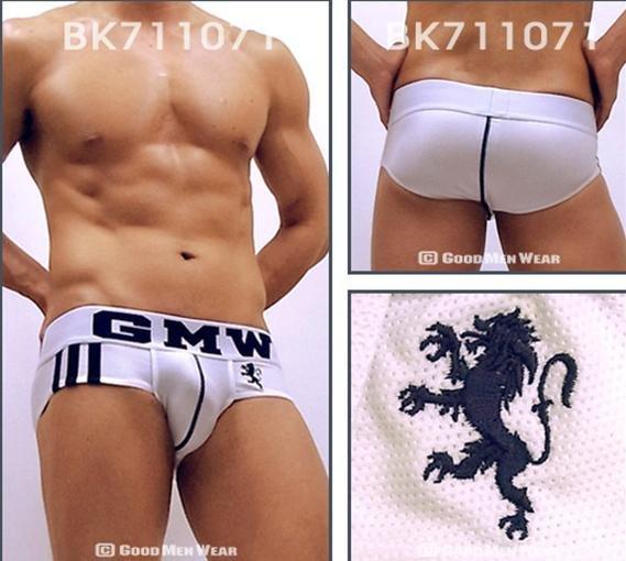 Hot sell Fashion Coolmax Men's boxer Free shipping(China (Mainland))