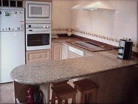 whole set granite countertop customize retail/wholesale