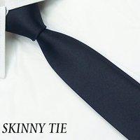 Brand New Necktie Silk ties Handmade Men's Tie SK18