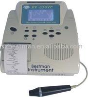 Vascular Doppler BV-620VP
