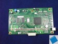 NEW Formatter board Q7844-60002 for HP laserjet 3050 laserjet 3050z  100% Tested !