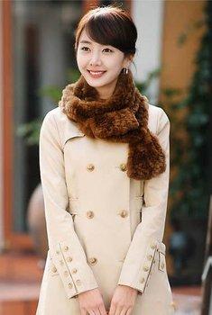 lady's coat ,women's coat,fashion coat,wholesale