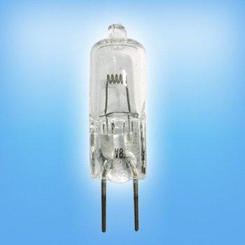 FCR 12V100W LAMP G6.35 Osram 64625HLX  LAITE LT03027 -Free Shipping