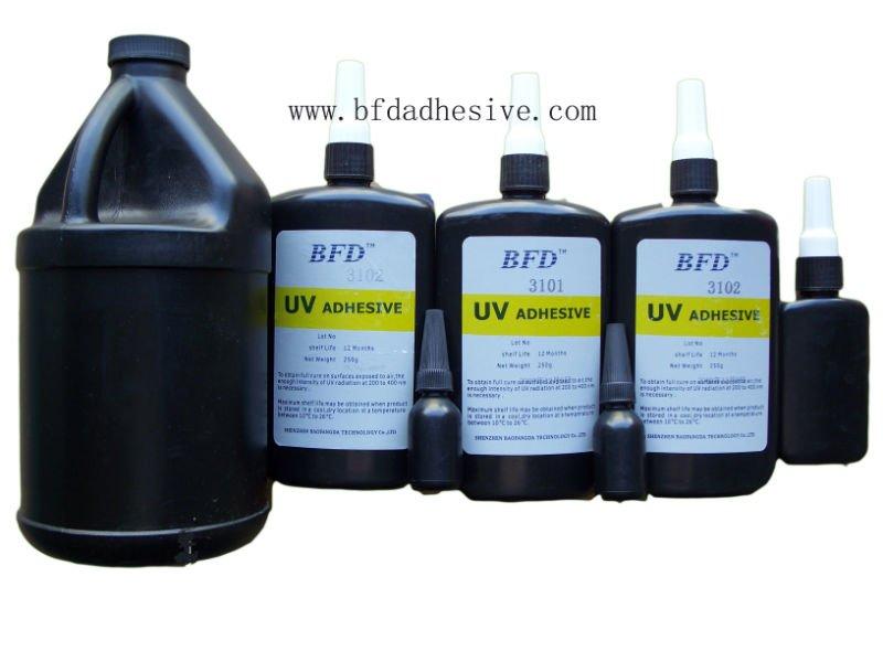 uv glue manufacturer(China (Mainland))