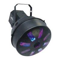 Christmas Hot sale LED 8-heads effect light/DMX stage light/DJ Club light