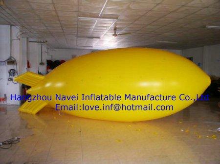 6M Inflatable Blimp(China (Mainland))
