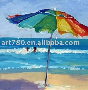 canvas art painting 100% handmade oil painting for wholesale on line canvas oil painting