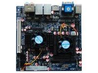OO Ahome:Mini ITX BW78E62A+CPU AMD 780E, 17*17cm, Thin Clients,POS, Car PC, HPTV,DVB,Hotel Vod,Multimedia etc Motherboard