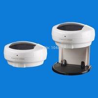 500-600ml Automatic Soap dispenser sensor liquid drop machine auto sterilizer shampoo holder hand dryer