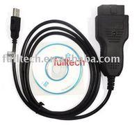 for Hotsale Porsche Piwis Cable
