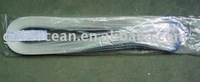Dot matrix printer EP.SNLX-300+ Head Cable 1.25*12*745*A