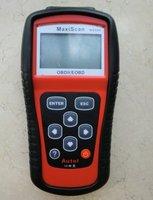 MaxiScan MS509 Code Reader OBD2 EOBD code reader diagnostic tool