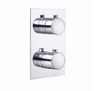 Good Quality Thermostatic Shower Valve