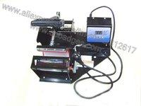 Heat press machine,Mug machine,Mug press machine,Mug heat transfer machine
