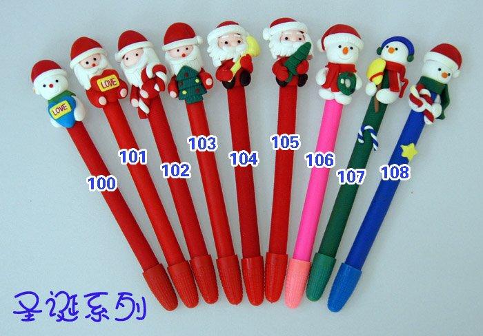 http://i01.i.aliimg.com/wsphoto/v0/369125593/Cheap-Discount-Santa-Claus-pen-Xmas-gift-originality-ball-pen-font-b-Writing-b-font-20.jpg