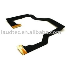 wholesale nds cable