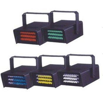 Christmas Hot sale small flashing led light/220V strobe led(Red/green/blue/yellow/white club light)