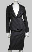 Womens Suits, Brand Women Suits, Designer Women Suits , Accept   322