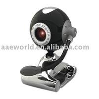 USB webcam Y17