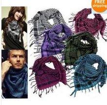 wholesale wrap scarves
