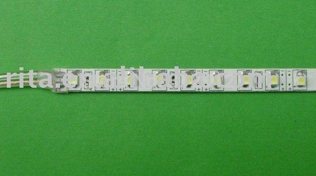 3528 led rigid strip,100cm long,96pcs 3528 SMD LED(China (Mainland))