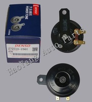 basin-shaped horn, car horn FOR Universal 272000-2560 DENSO Free Shipping