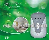 ionizer generator, negative ion generator , air fresher