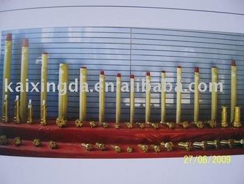 kxd90-I dth hammer(DTH hammer)