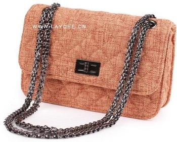 Fashion handbags New women's handbag shoulder bag purse
