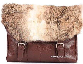 Fashion handbags New women's handbag shoulder bag purse