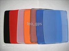 wholesale clean silicone case