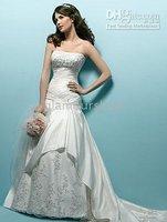 Q 150 best seller charming prom accerosary / party dress , birthday dress / sexy wedding dress