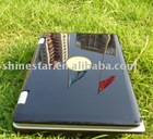 3pcs/lot cheapest 7inch mini laptop(China (Mainland))